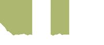 PMW Property logo