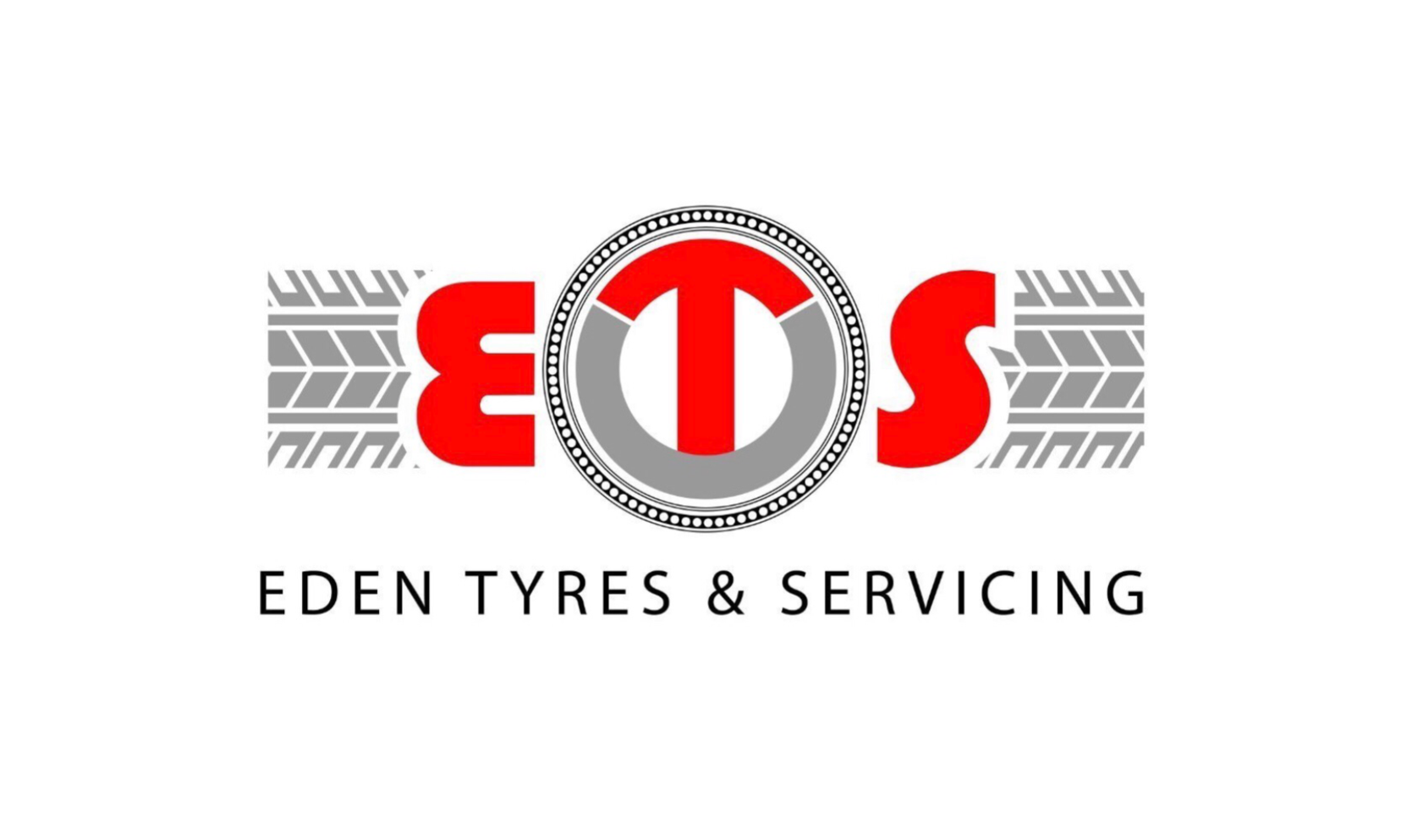 EDEN TYRES ARE DELIGHTED TO MOVE TO OUR NEW OUTSTANDING DEVELOPMENT AT OPTIMUM BUSINESS PARK main image